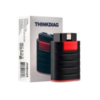 ThinkDiag (EasyDiag 4.0) universalus diagnostikos adapteris
