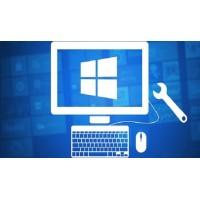 Programinės įrangos diegimas (16)