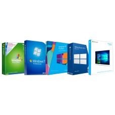 Windows Operacinės sistemos perinstaliavimas autodiagnostikai
