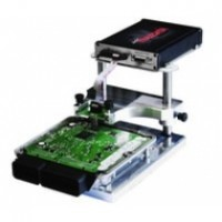 Chip Tuning įranga (5)
